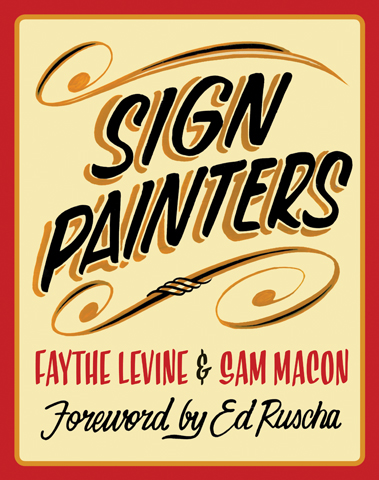 sign_painters